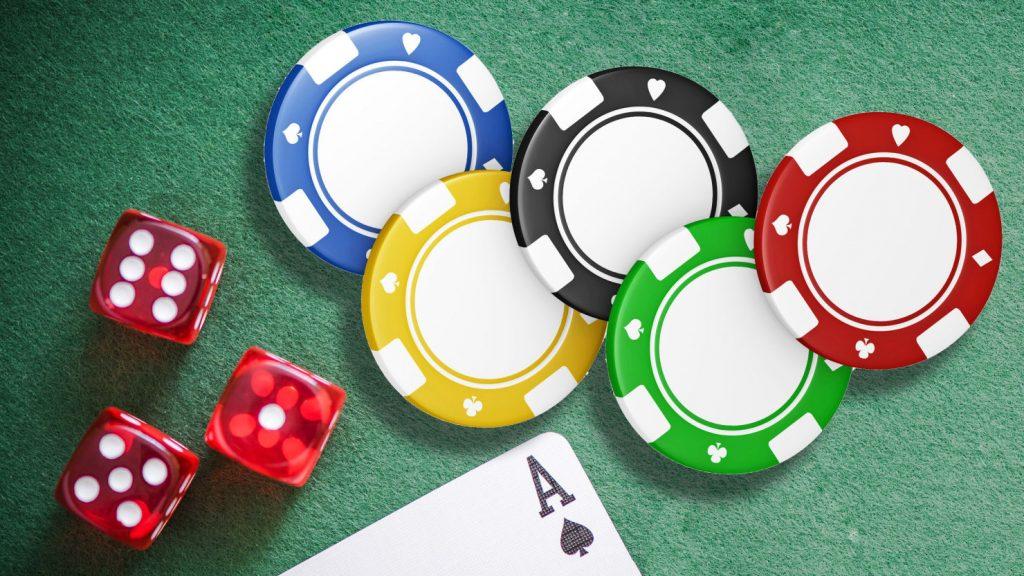 Poker-QQ-Online