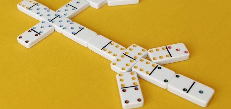Domino-Judi-Online