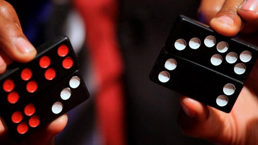 Domino-Kiu-Kiu-Online