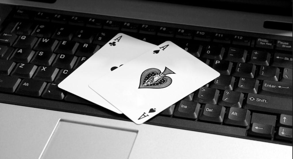 Real Money Online Poker Games