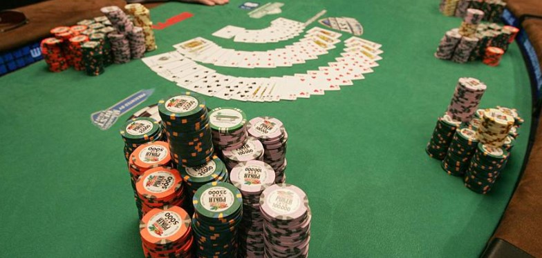 Indonesian Poker Players To Win