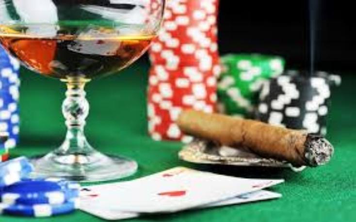 Online Ceme Poker