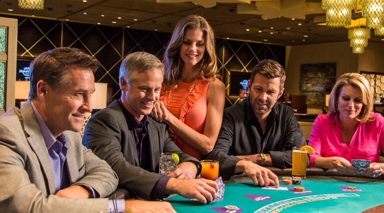 Agen-Poker-Online-Indonesia-Terpercaya